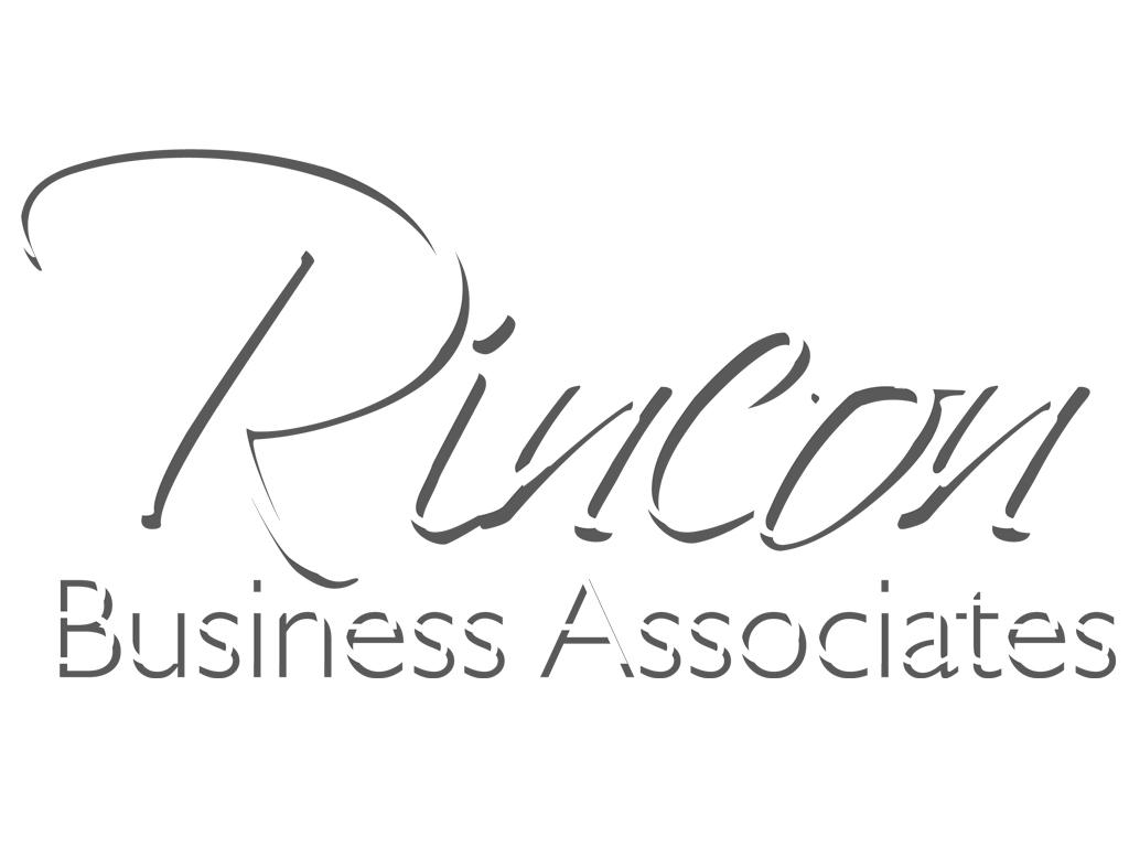 Logo: Rincon Bus Assoc